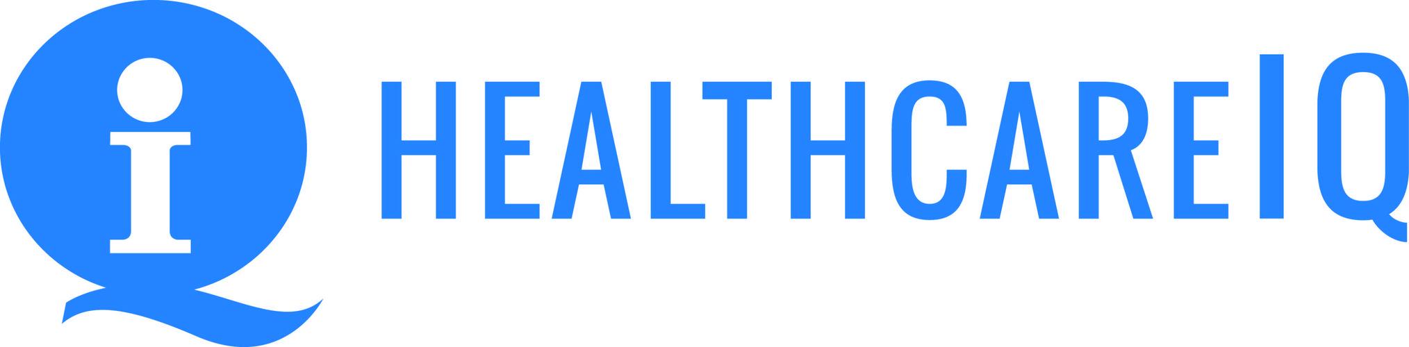 HealthcareIQ