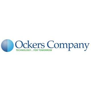 Ockers