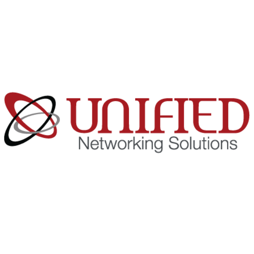 Unified Networking Solutions