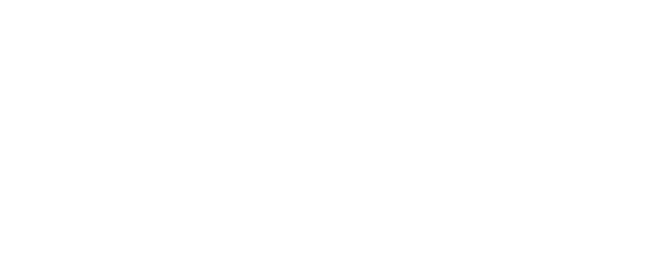 AFCEA Bethesda November Breakfast Webinar