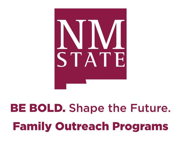 New Mexico State University - Family Outreach Program