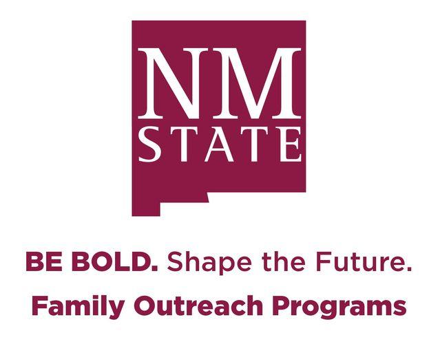 New Mexico State University - Family Outreach Program