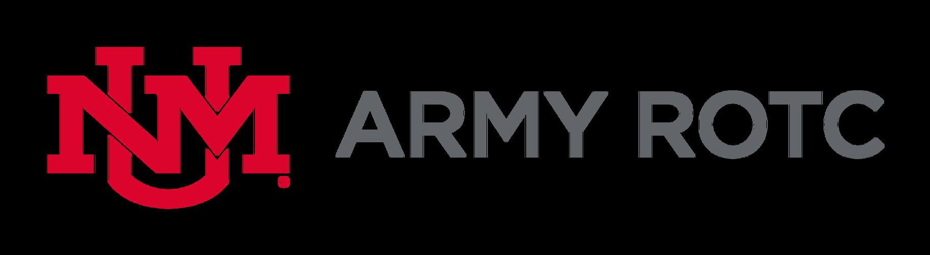 University of New Mexico - Army ROTC
