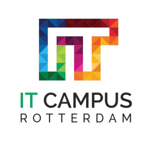 IT Campus Rotterdam