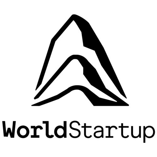 Worldstartup