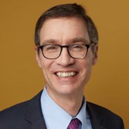 Jonathan Barzilay