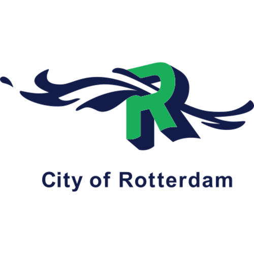 City of Rotterdam