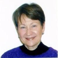Marsha Wade