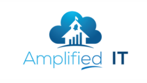 Amplified IT