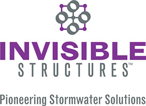 Invisible Structures