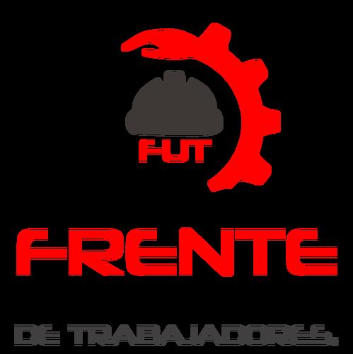 Frente Unitario de Trabajadores (FUT), Colombia