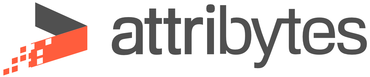 attribytes