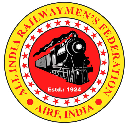 All India Railwaymen's Federation (AIRF)