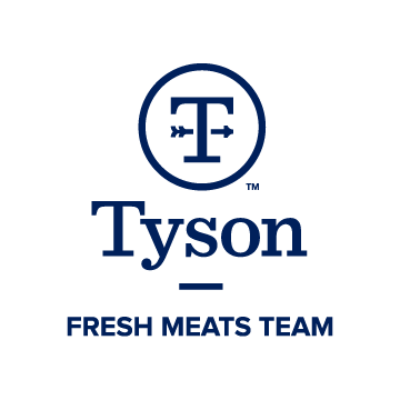 Tyson Brand Solutions