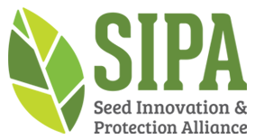 Seed Innovation and Protection Alliance
