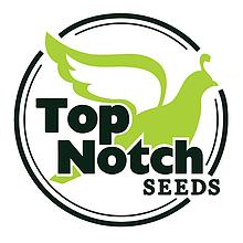 Top Notch Seed Inc.