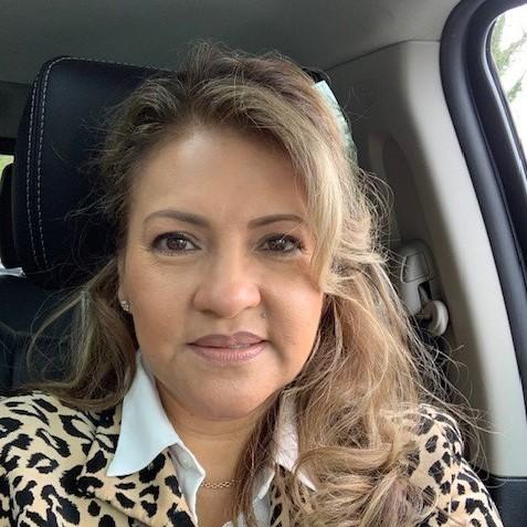 Glenda Villanueva-Marchetta