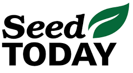 Seed Today