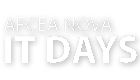 AFCEA NOVA Small Business Enterprise IT Days (Virtual Edition)