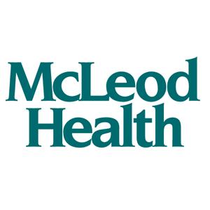 McLeod Health
