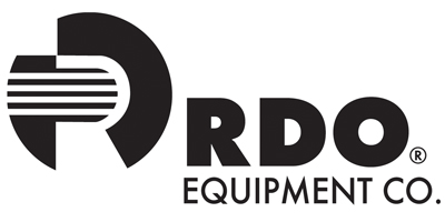 RDO Equipment Co. Human Resources