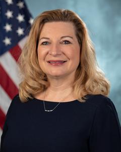 Angela Bailey
