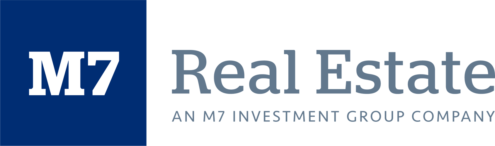 M7 Real Estate