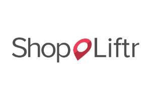 ShopLitfr