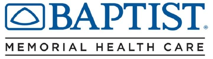 Baptist Memorial Health Care