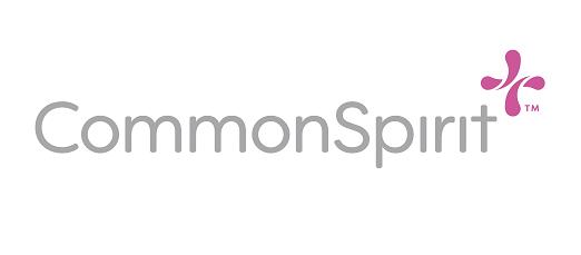 CommonSpirit Health