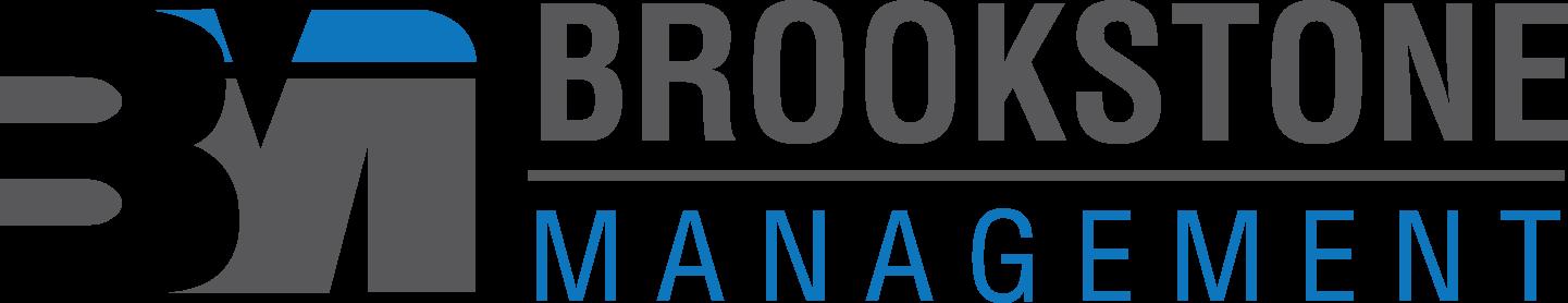 Brookstone Management (Carousel)