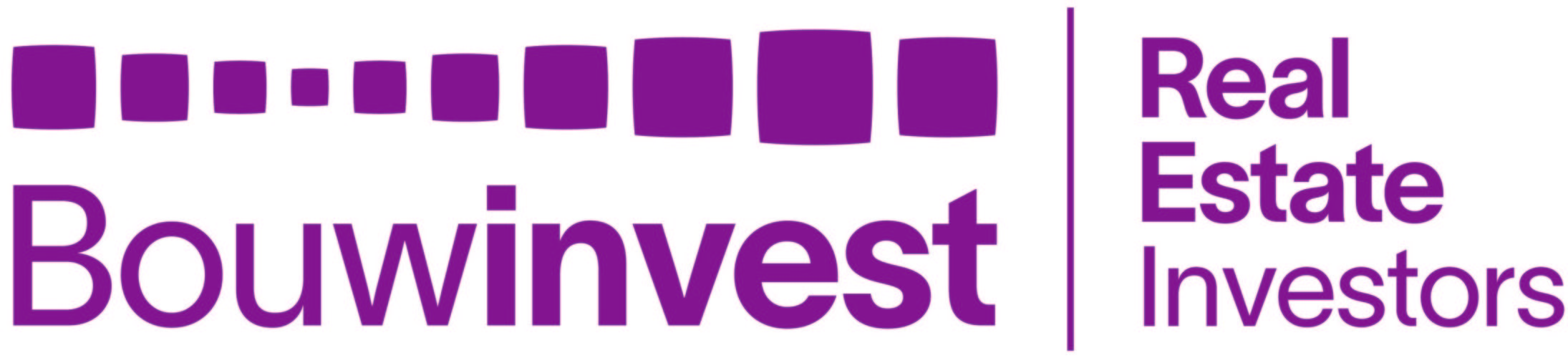 Bouwinvest Real Estate Investors