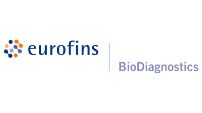 Eurofins BioDiagnostics, Inc.