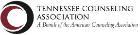 2018 Tennessee Counseling Association Annual Conference
