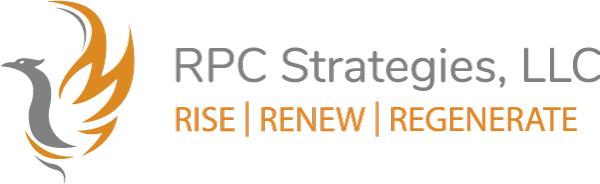 RPC Strategies