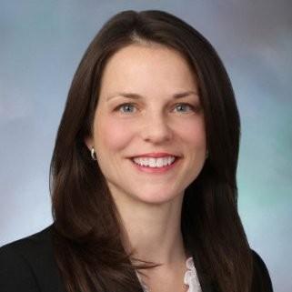 Jennie Blumenthal