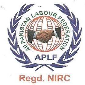 All Pakistan Labour Federation (APLF)