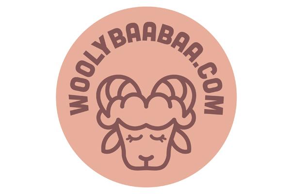 woolybaabaa.com