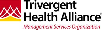 Trivergent Health Alliance