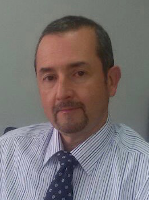 Gustavo Londoño