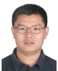 Xiao Niu Zhang