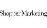 Shopper Marketing Magazine