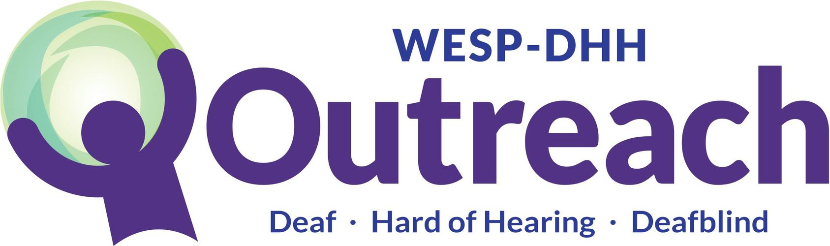 WESP-DHH Outreach