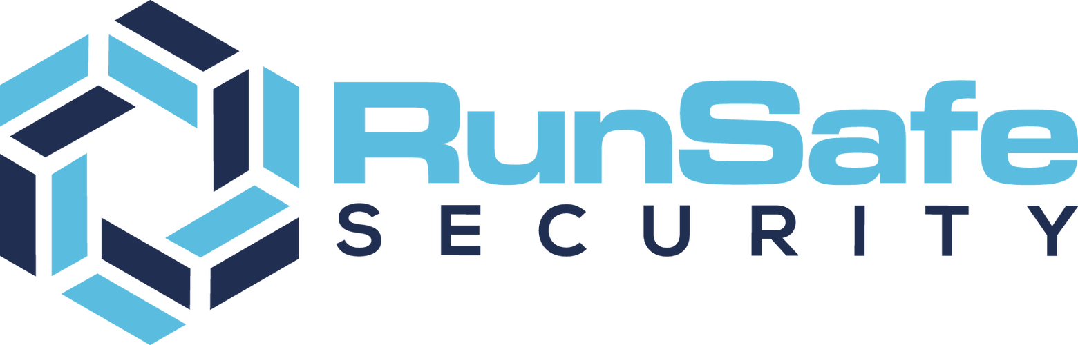 RunSafe Security, Inc.