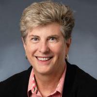 Kathy Hipple