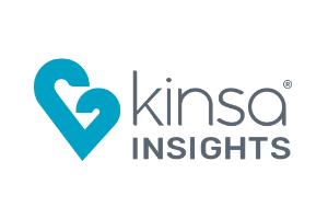 Kinsa Insights