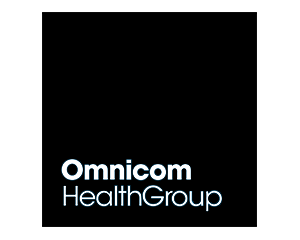 Omnicom Health Group