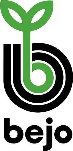 Bejo Seeds Inc.