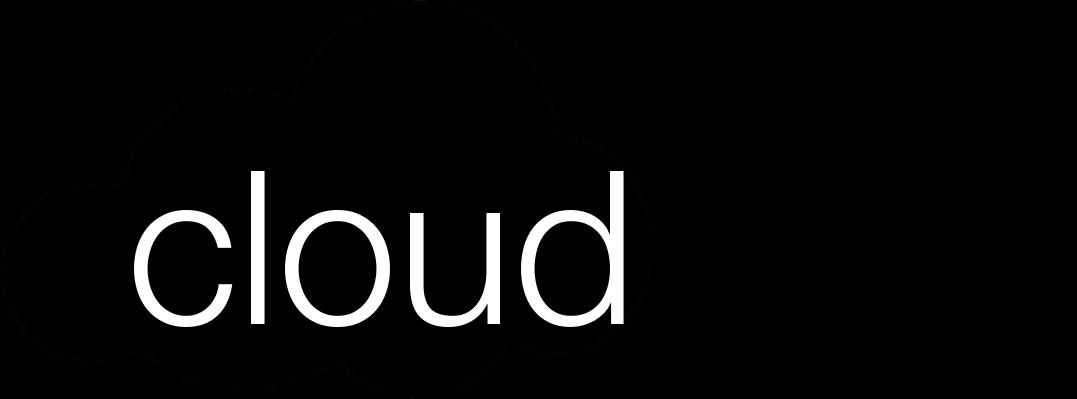 Cloudticity