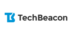TechBeacon
